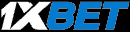 1xbet-be.info